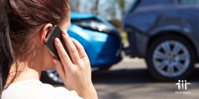 Protect yourself against insurance fraud