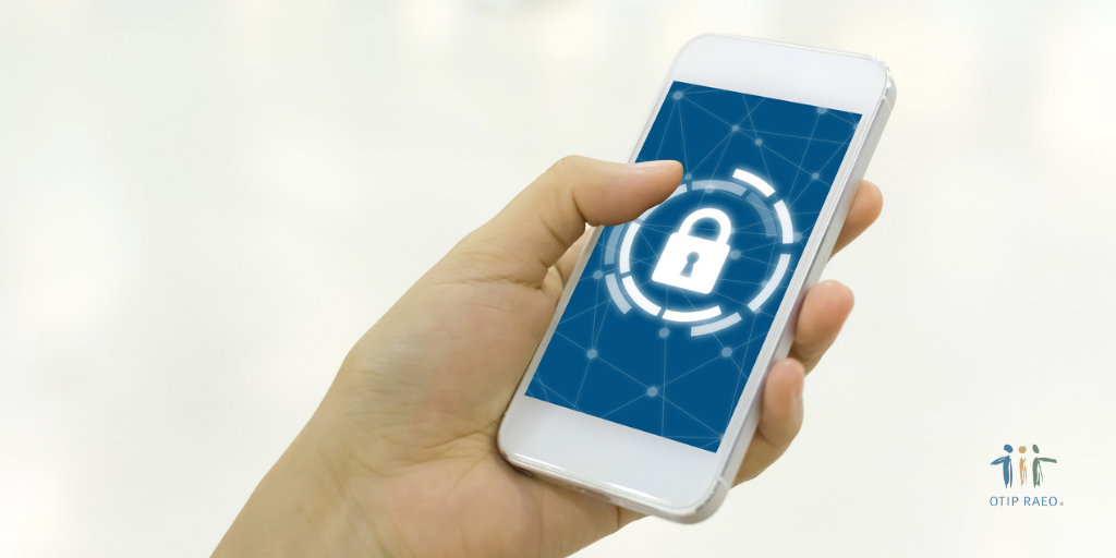 Protecting your privacy when using electronic pink slips