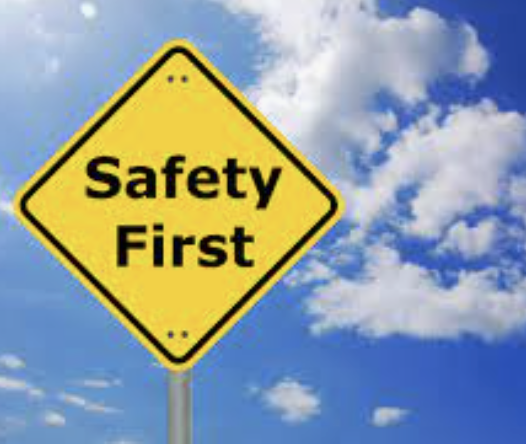 Determining Classroom Safety