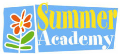 Summer Academy – Classroom Management To Classroom Community