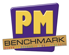 PM Benchmarking- Literacy Assessment in the Primary Years