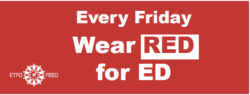 An ETFO Action Advisory