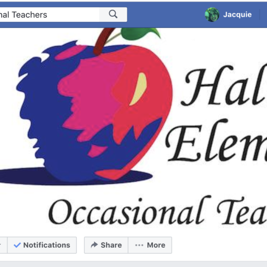 Come Join our HEOT Facebook Group!